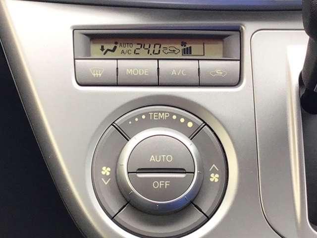カスタム Xリミテッド HDDナビ HIDライト スマートキー(11枚目)