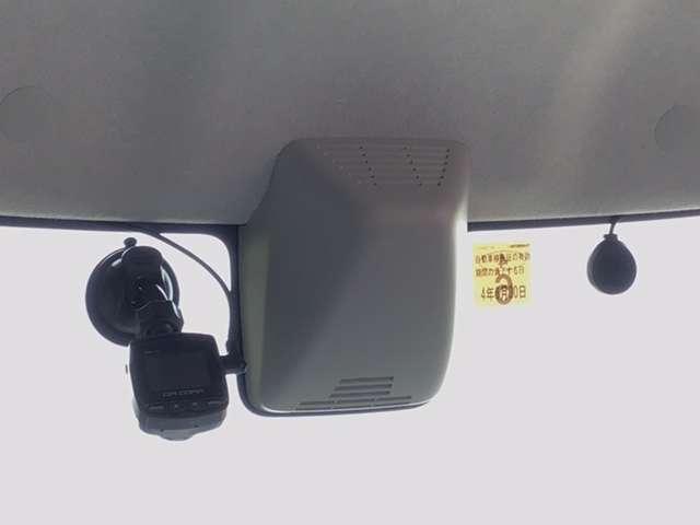 X SAII CD 衝突軽減ブレーキ スマートキー(4枚目)
