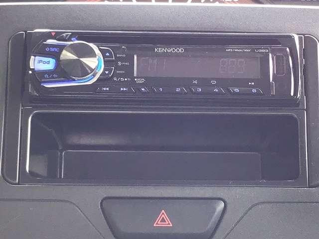 X SAII CD 衝突軽減ブレーキ スマートキー(11枚目)