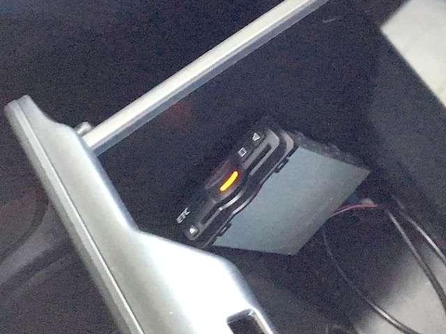 G・Aパッケージ メモリーナビ ETC パワースライドドア 地デジ アルミホイール キーフリー ナビTV メモリーナビ DVD CD アイドリングS キセノン サイドエアバッグ ベンチシート 衝突回避 ETC付 Sキー(12枚目)
