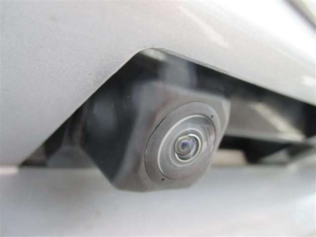 Xリミテッド SAIII フルセグ メモリーナビ DVD再生 バックカメラ 衝突被害軽減システム 記録簿 アイドリングストップ(10枚目)