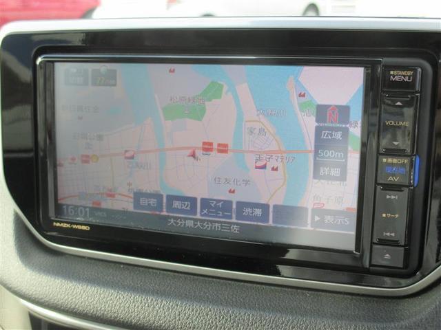 Xリミテッド SAIII フルセグ メモリーナビ DVD再生 バックカメラ 衝突被害軽減システム 記録簿 アイドリングストップ(12枚目)