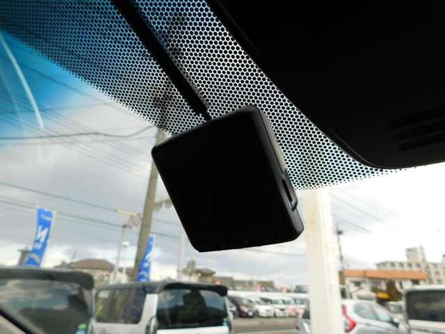 スパーダ ホンダセンシング ワンオーナー ナビ フルセグTV 両側電動スライドドア バックカメラ ETC アルミホイール アイドリングストップ(31枚目)