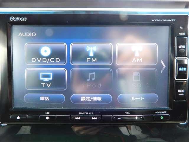 スパーダ ホンダセンシング ワンオーナー ナビ フルセグTV 両側電動スライドドア バックカメラ ETC アルミホイール アイドリングストップ(35枚目)