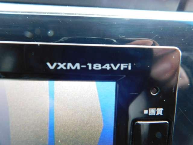 スパーダ ホンダセンシング ワンオーナー ナビ フルセグTV 両側電動スライドドア バックカメラ ETC アルミホイール アイドリングストップ(38枚目)
