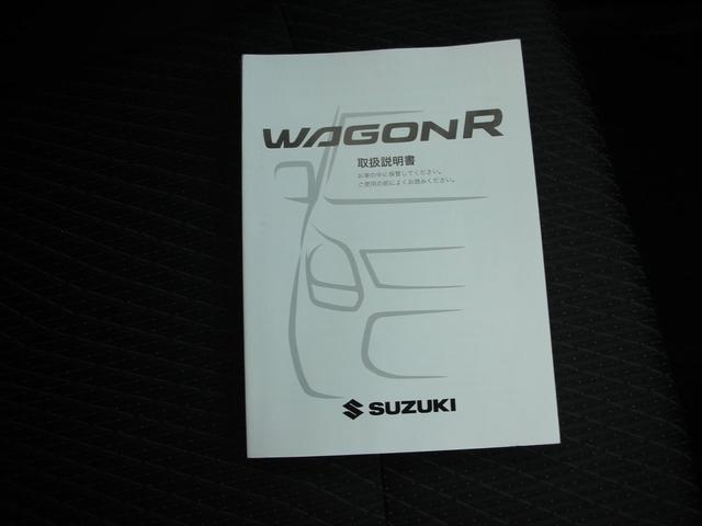 「スズキ」「ワゴンRスティングレー」「コンパクトカー」「大分県」の中古車18