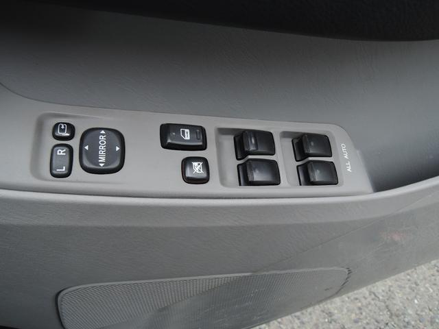 SSR-X 4WD ETC 社外HDDナビ&TV 2年保証(14枚目)