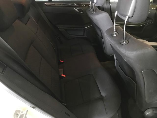 E250CGIブルエフィシェンシワゴン125電動リアゲート(10枚目)
