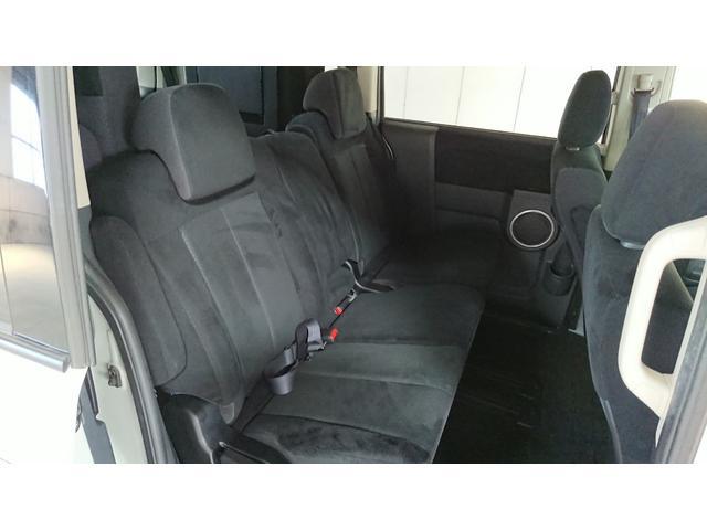 G パワーPKG 4WD トリプルサンルーフ 2年保証(12枚目)