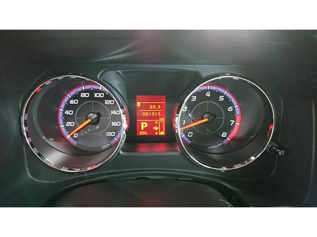 G パワーPKG 4WD トリプルサンルーフ 2年保証(18枚目)