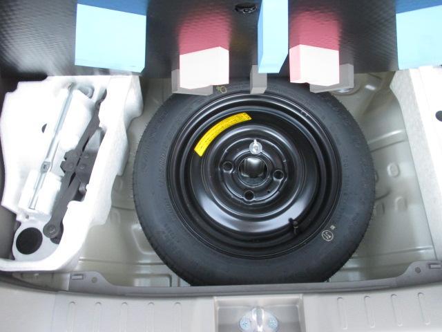 スズキ アルトエコ ECO-L 4型