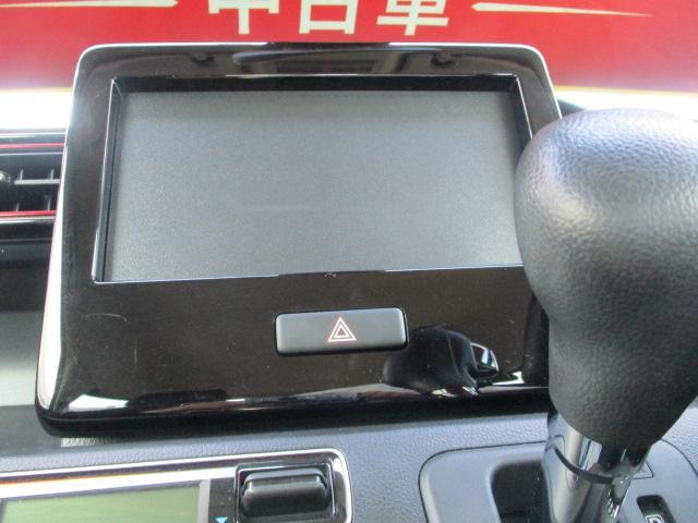 「スズキ」「ワゴンRスティングレー」「コンパクトカー」「長崎県」の中古車13