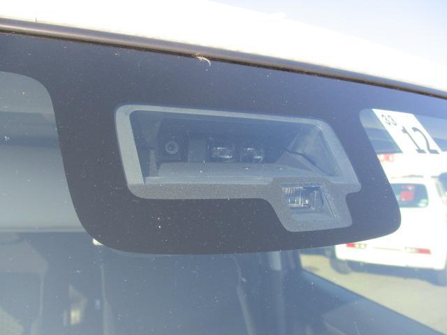 「スズキ」「クロスビー」「SUV・クロカン」「長崎県」の中古車11