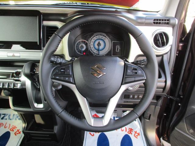 「スズキ」「クロスビー」「SUV・クロカン」「長崎県」の中古車12