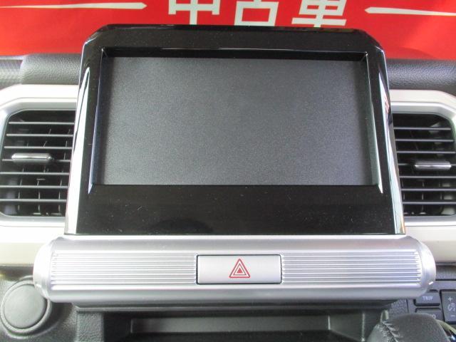 「スズキ」「クロスビー」「SUV・クロカン」「長崎県」の中古車13