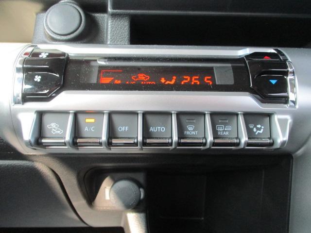 「スズキ」「クロスビー」「SUV・クロカン」「長崎県」の中古車14