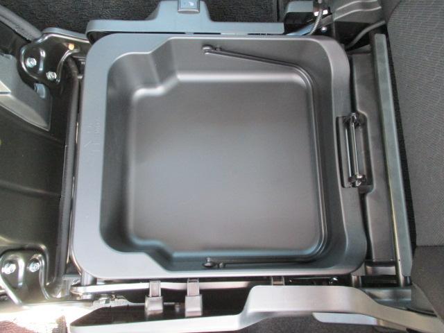 「スズキ」「クロスビー」「SUV・クロカン」「長崎県」の中古車30