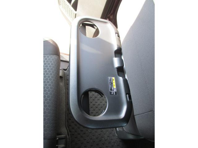 「スズキ」「クロスビー」「SUV・クロカン」「長崎県」の中古車31