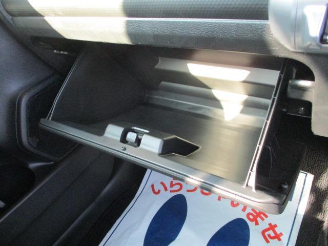「スズキ」「クロスビー」「SUV・クロカン」「長崎県」の中古車32