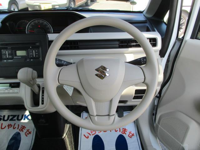 「スズキ」「ワゴンR」「コンパクトカー」「長崎県」の中古車11