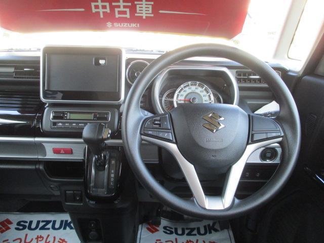 「スズキ」「スペーシア」「コンパクトカー」「長崎県」の中古車24