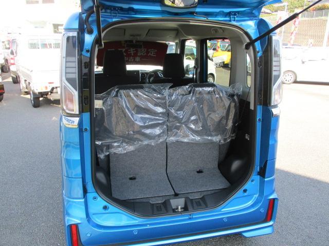 「スズキ」「スペーシア」「コンパクトカー」「長崎県」の中古車27