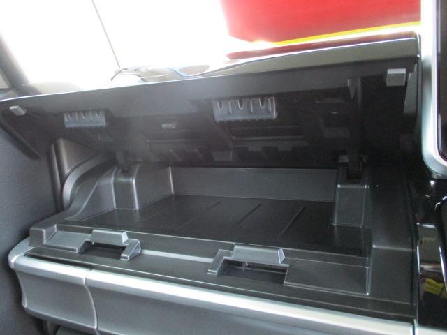 「スズキ」「スペーシア」「コンパクトカー」「長崎県」の中古車31