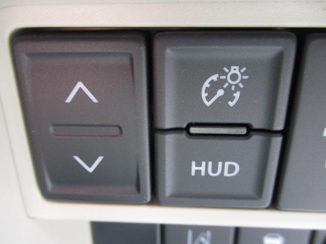HYBRID FX デュアルセンサーブレーキ オーディオレス(17枚目)