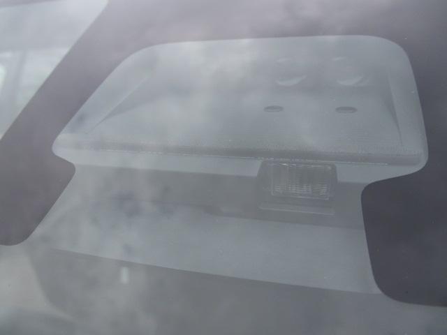 HYBRID X 衝突被害軽減ブレーキ LEDヘッドランプ(11枚目)