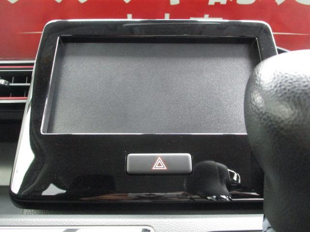 HYBRID X 衝突被害軽減ブレーキ LEDヘッドランプ(13枚目)
