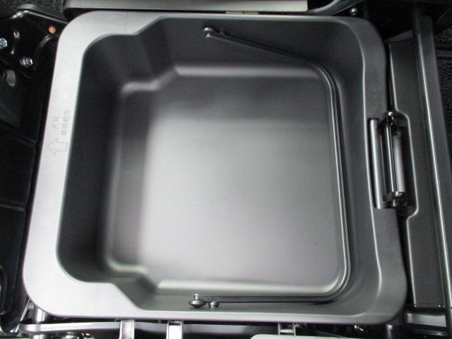 HYBRID X 衝突被害軽減ブレーキ LEDヘッドランプ(33枚目)