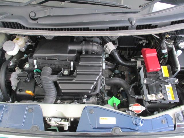 25周年記念車 HYBRID FZリミテッド メモリーナビ(10枚目)