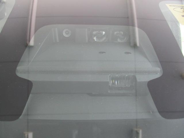 25周年記念車 HYBRID FZリミテッド メモリーナビ(11枚目)