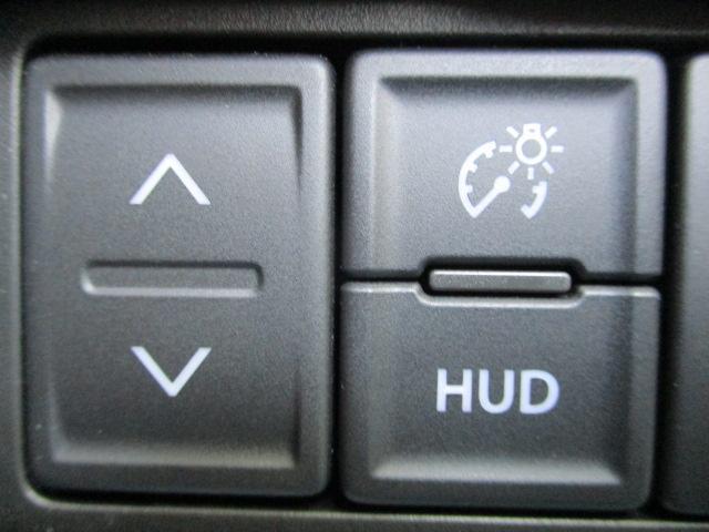 25周年記念車 HYBRID FZリミテッド メモリーナビ(20枚目)
