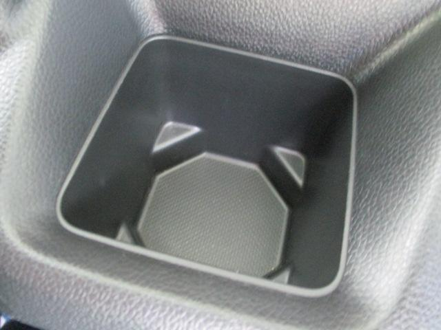 25周年記念車 HYBRID FZリミテッド メモリーナビ(34枚目)