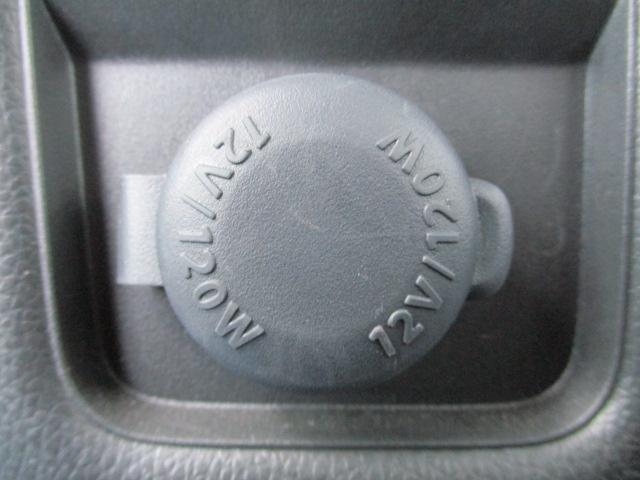 25周年記念車 HYBRID FZリミテッド メモリーナビ(37枚目)