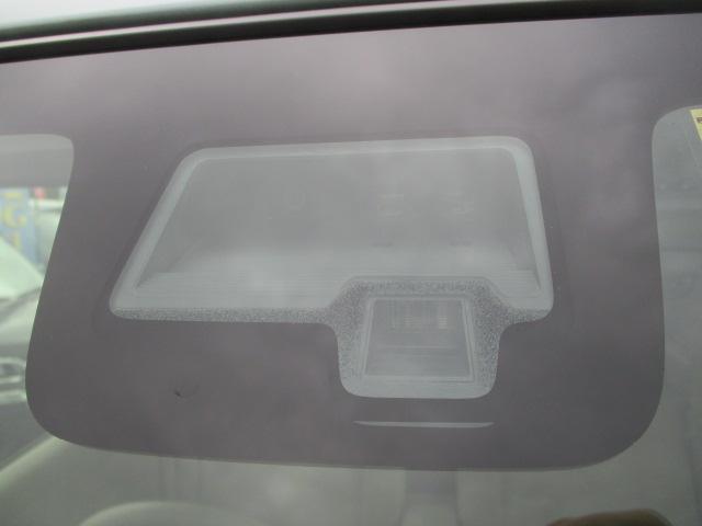 HYBRID X 後席両側電動スライドドア 後退時ブレーキ(11枚目)