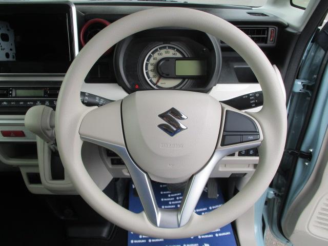 HYBRID X 後席両側電動スライドドア 後退時ブレーキ(12枚目)
