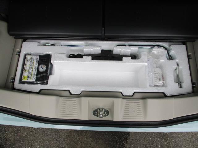 HYBRID X 後席両側電動スライドドア 後退時ブレーキ(31枚目)