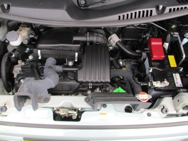 HYBRID X 両側電動スライドドア 衝突被害軽減ブレーキ(10枚目)