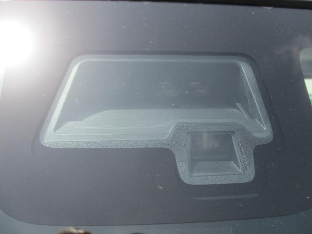 HYBRID X 両側電動スライドドア 衝突被害軽減ブレーキ(11枚目)