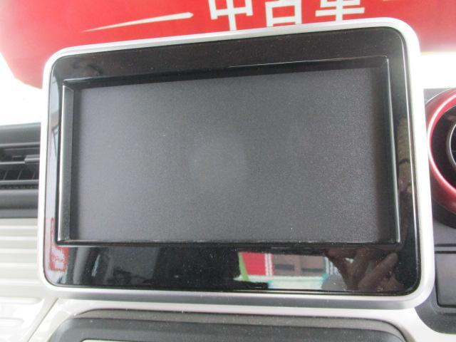 HYBRID X 両側電動スライドドア 衝突被害軽減ブレーキ(13枚目)