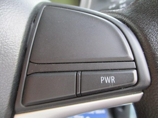 HYBRID X 両側電動スライドドア 衝突被害軽減ブレーキ(15枚目)