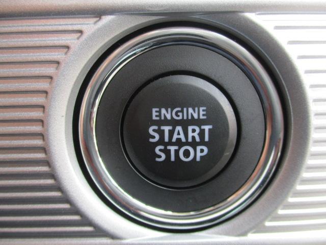 HYBRID X 両側電動スライドドア 衝突被害軽減ブレーキ(16枚目)