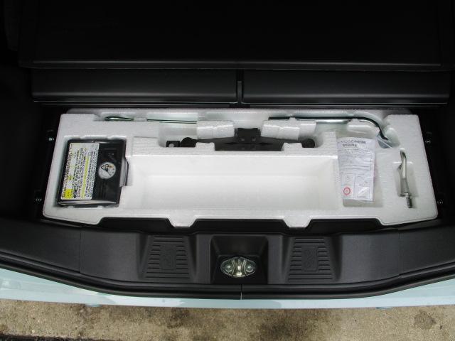 HYBRID X 両側電動スライドドア 衝突被害軽減ブレーキ(35枚目)
