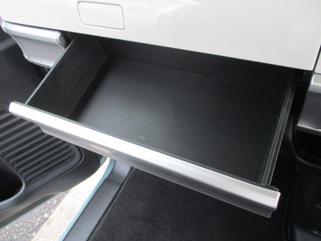 HYBRID X 両側電動スライドドア 衝突被害軽減ブレーキ(39枚目)