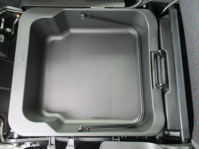 HYBRID X 両側電動スライドドア 衝突被害軽減ブレーキ(40枚目)