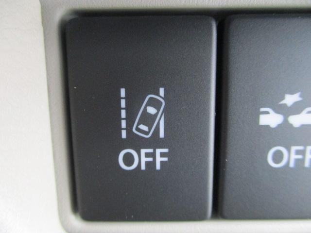 HYBRID X 後席両側電動スライドドア LEDライト(19枚目)