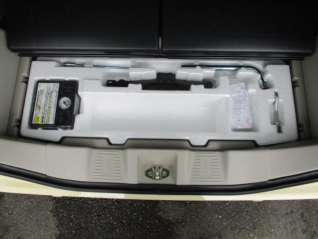 HYBRID X 後席両側電動スライドドア LEDライト(33枚目)