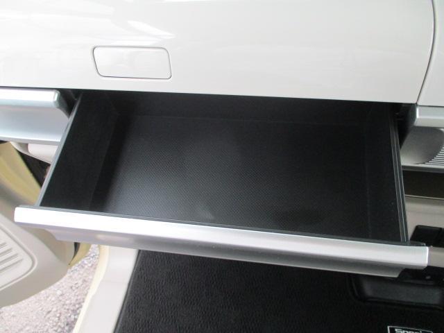 HYBRID X 後席両側電動スライドドア LEDライト(37枚目)